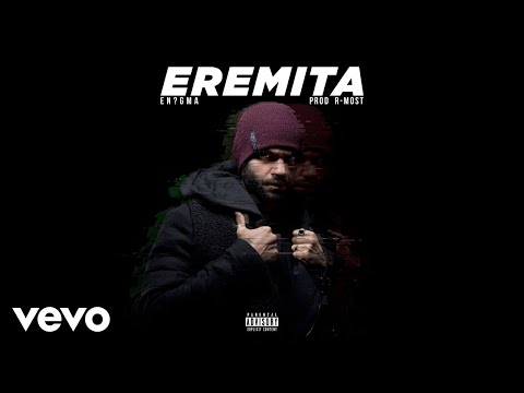 En?gma - Eremita (Official Audio)