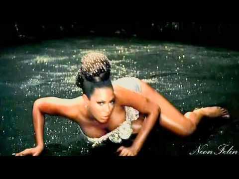 Beyonce - Candy Shop