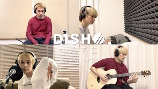 DISH//『へんてこ』#HOMEDISH ver.