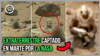 10 REAL Evidences of Aliens ▶ Part 4