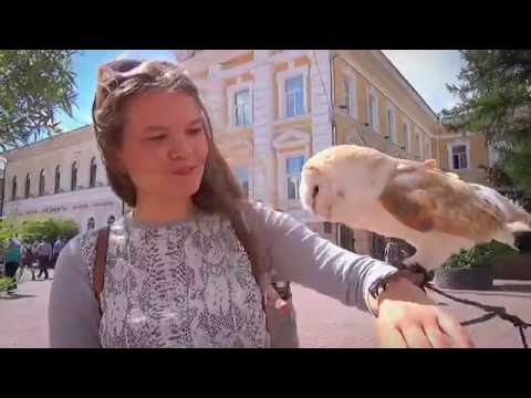 Traveling Russia  Moscow St Petersburg  People Places Food a