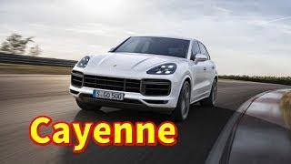 porsche cayenne 2019 offroad   2019 porsche cayenne off road   new porsche cayenne 2019