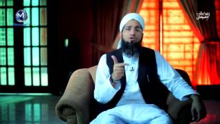 Download [Clip] 4 people not forgiven even in the night of the Power چار لوگ جن کی شب قدر میں بھی بخشش نہیں