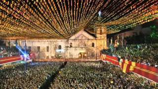 Santo Niño Gugma Ko - Manny Lapingcao