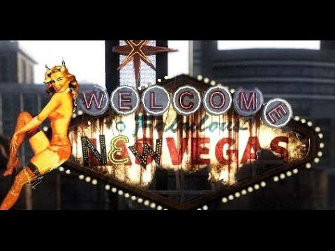 Video Casino codes double down