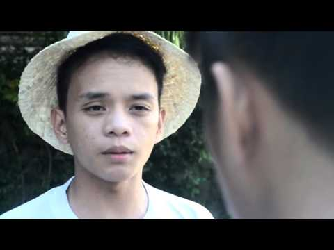 Jose Rizal Short Film