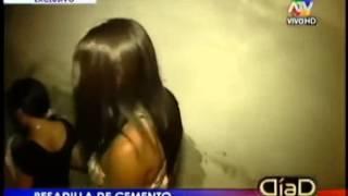 Condominio Los Jazmines de Surco Afectados o Estafados