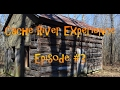 Cache River Experience in Southern Illinois [Episode #3]