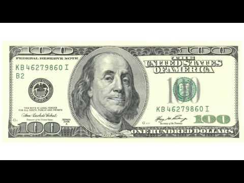 TMF Merchant Account | Get a TMF Merchant Account with eMerchantBroker