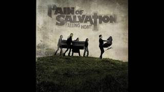 Mrs. Modern Mother Mary - Pain Of Salvation