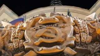 видео Объявлен открытый аукцион на право заключения договоров аренды земельных участков