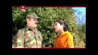 Suna Meri Pyari Sarita | 2014 New Hit Kumaoni Song | Balveer Rana, Asha Negi