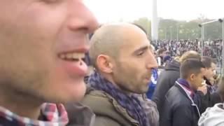 FSV Frankfurt Ultras