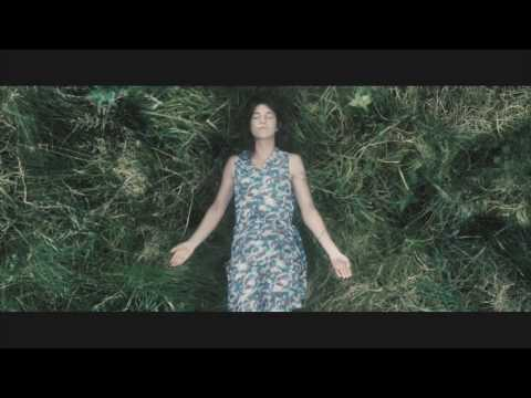 Antichrist - Official Trailer