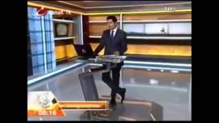 Ağır İşsiz Tayfa  Vol.3 KanalTürk
