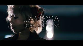 JAMOSA / LOVE AIN