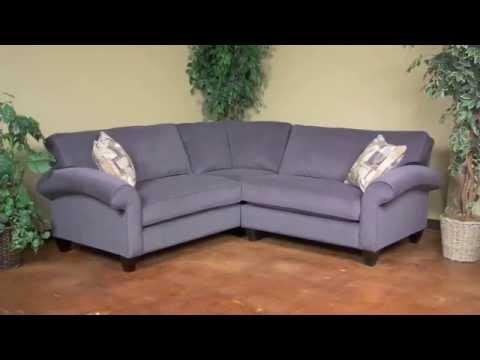 Intermountain Furniture 2010