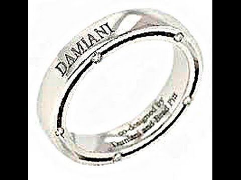 Как собрать кольцо