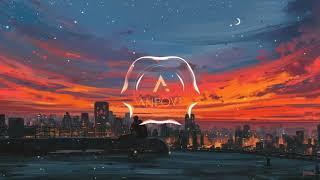 Studio Affairs feat. Joshua Ziggy - Get Lost With Me(Anpovy & Dip Stage Remix)