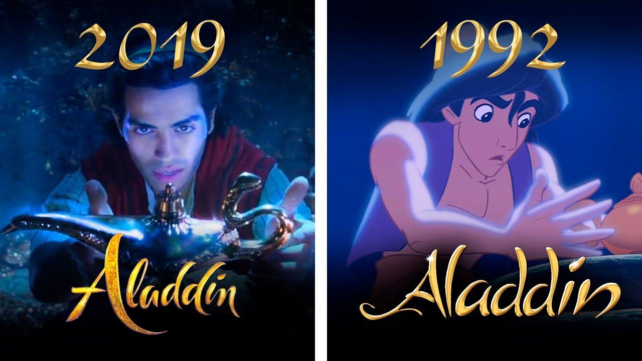aladdin-2019-vs-1992-teaser-comparison