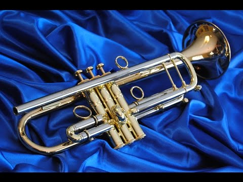 Review: CarolBrass 6580H Bb Trumpet