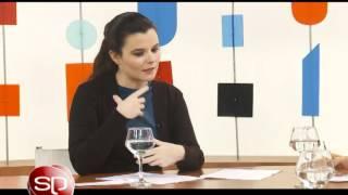 El aporte del yoga al bienestar y a la búsqueda del embarazo | Natalia Bonansea Ríos
