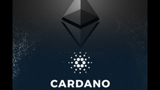 Cardano Copied by Ethereum?; JPMorgan RECORD Profit; 'If You're a Millennial, Buy Bitcoin'