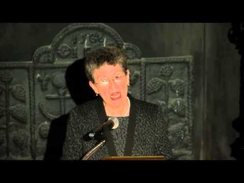 Carol Berkin: Women in the American Revolution