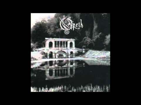 Opeth  Morningrise Full Album