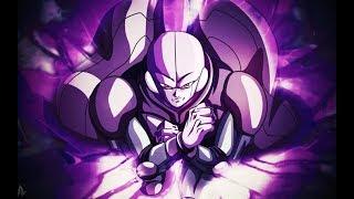 Goku Go (Goku online) Консультант Хит