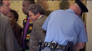 "Moral Monday Begins: Historians Join Clergy in Civil Disobedience Protests | ""Story of America"""