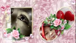 Bunga Terakhir by Bebi Romeo with Lyric