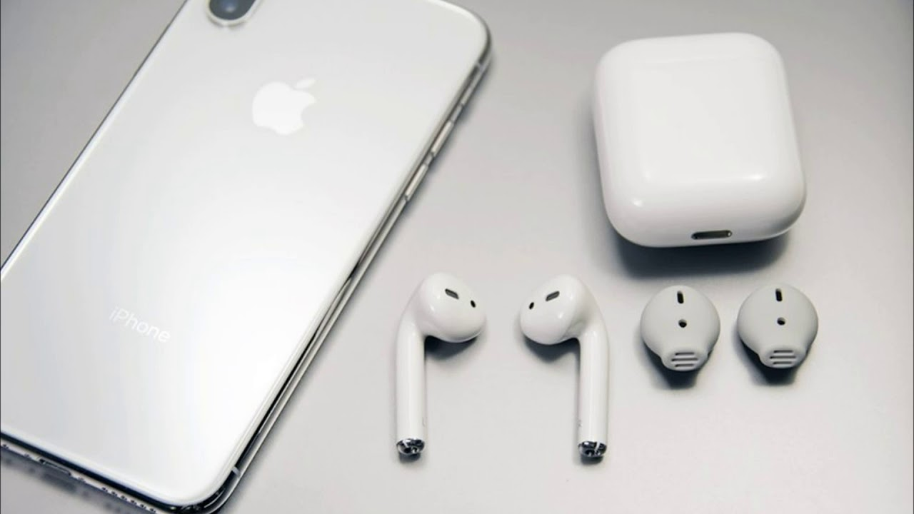 Apple Airpods 3 Pro Special U1 Processor 269 Price Youtube