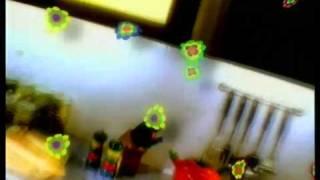 Henkel: Pril Blumen (Commercial)
