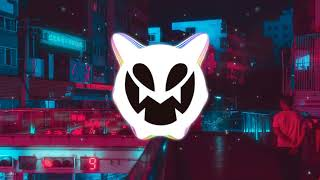 Marshmello Light It Up Ft. Tyga & Chris Brown (Bass Boosted)