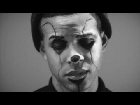 """Lonely"" (Sad Piano Beat) by Michael Ortega"