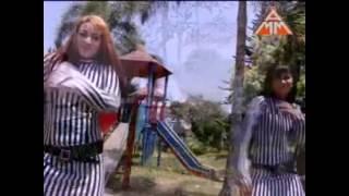 Gambar cover Loja Ni Damang Dainang - Diamond Sister's