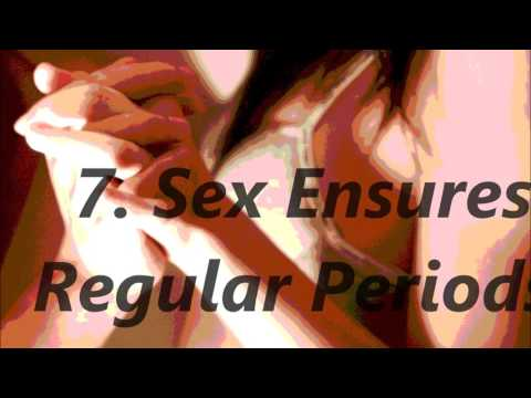 12-reasons-you-should-have-sex-with-your-partner-every-day