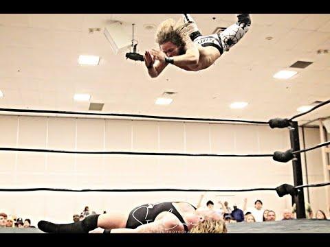 Barrett Brown vs. Andy Dalton