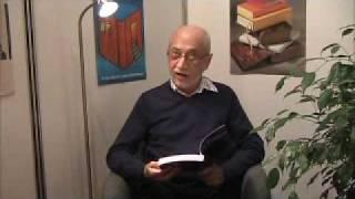 Lectomaton Salon du Livre de Montréal Jean-François Capelle, La Traque de Mtl à Katmandou