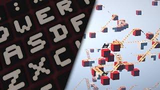 TOP 5 Minecraft Redstone Kreationen!