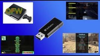 [CONCOURS 250 ABBO]FERME Gagnée une clé USB moddé . Plus de details dans la video [FERME]