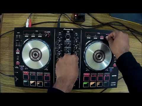 Bollywood Mix Vol 5 | Bollywood Party Mix 2018 | Remix & Mashups