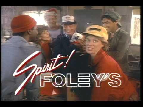 Foley's -