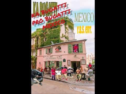 KA BUGATTI AND PRO BUGATTI MEXICO - YouTube