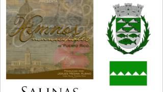 Himno de Salinas