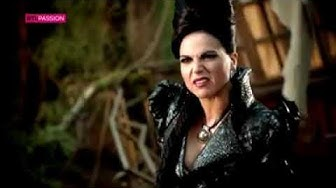 once upon a time staffel 6 deutsch stream