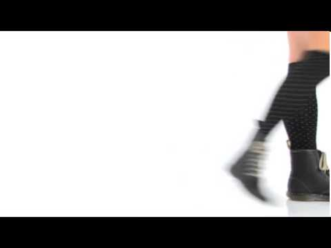 12839de1a78 Dr. Martens Felice 8-Eye Boot SKU     8004417 - YouTube