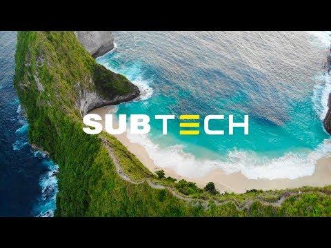 Splash proof & Shock proof laptop case by SUBTECH SPORTS