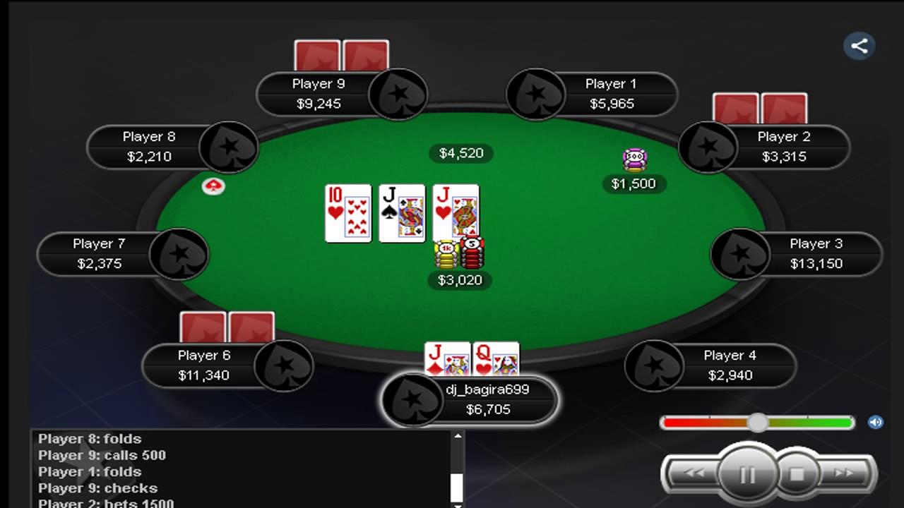 Слот кинг играть онлайн бесплатно